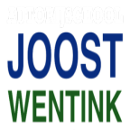 (c) Joostwentink.nl